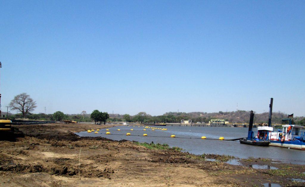 Kiasma in Malawi 8