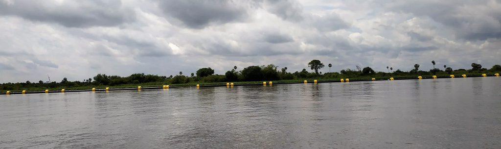 Kiasma in Paraguay (4)
